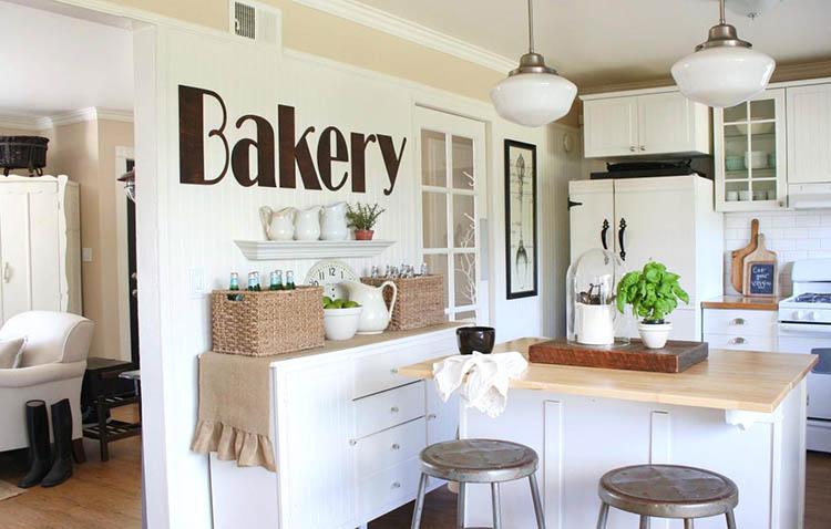 Il DIY in casa propria come stile di vita semplice e personale