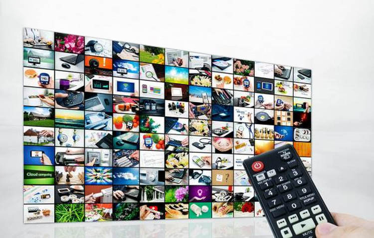 streaming video gratuito 02 by amazon