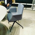 home office by orgatec 2018 - 07
