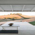 homestic - cercal house vista sulla collina