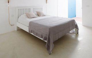 homestic - cercal house camera da letto
